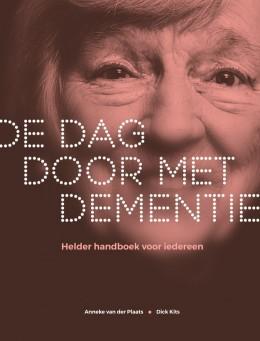 De dag door met dementie boek kopen